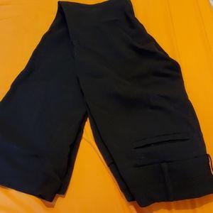 Candie's Dress Pants